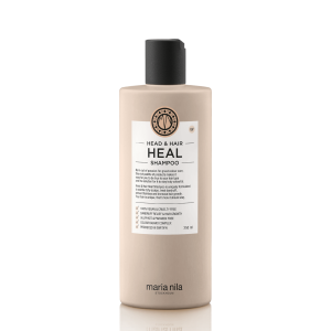 Maria Nila heal_shampoo_350ml