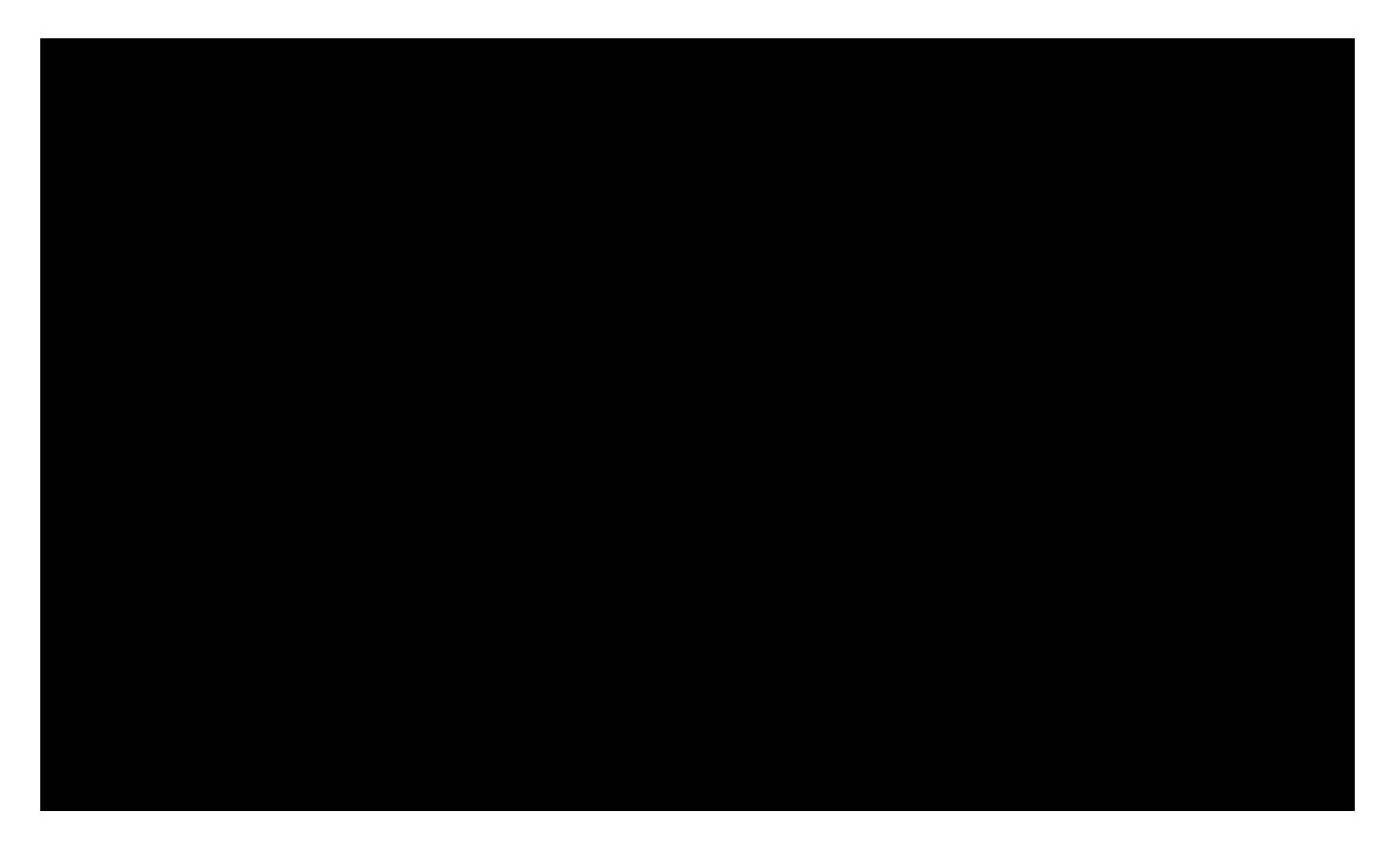 Logo Blond Amstelveen